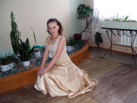 Куликова Катя, группа 212, профессия «Швея, оператор швейного оборудования»